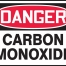 Reduce the risk of carbon monoxide poisening